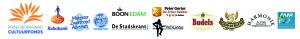 AWAM15-logos
