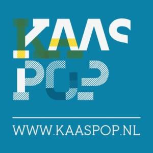 kaaspop
