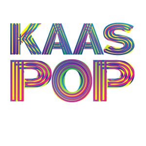KAA002_logo_no01_1500
