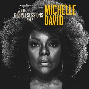 foto-gospel-sessions-volume-2