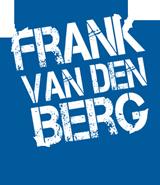 logo-frank-van-den-berg-prod